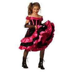 halloween costumes for kids 9 years old 1000 images about halloween on pinterest homemade