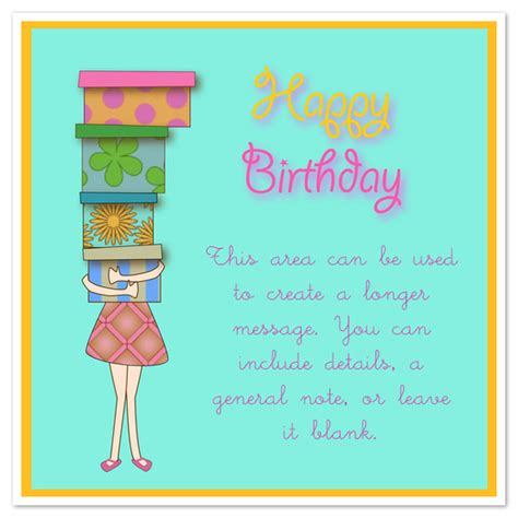 happy birthday invites template happy happy birthday invitations cards on pingg