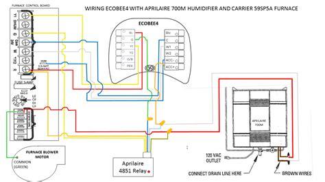 doorbell wiring diagram uk