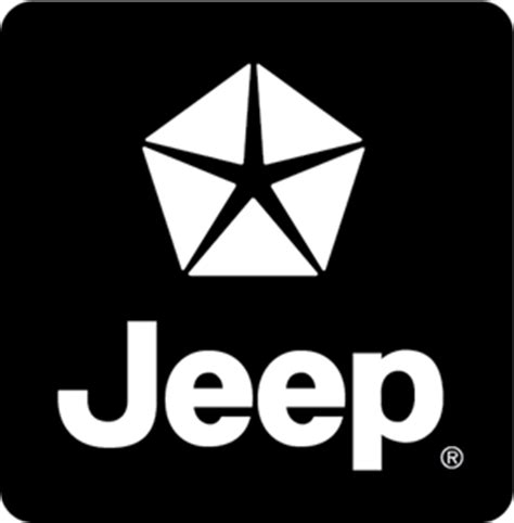 logo jeep vector jeep logo vector eps free