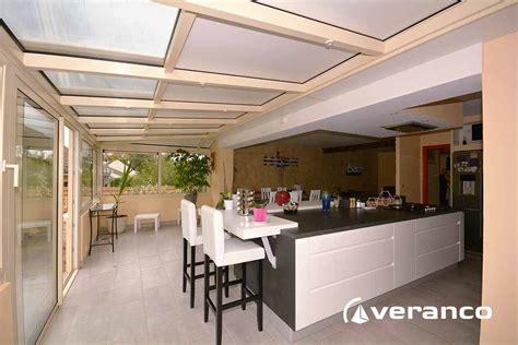 Superbe Cuisine Prete A Installer #1: veranda_cuisine_13.jpg
