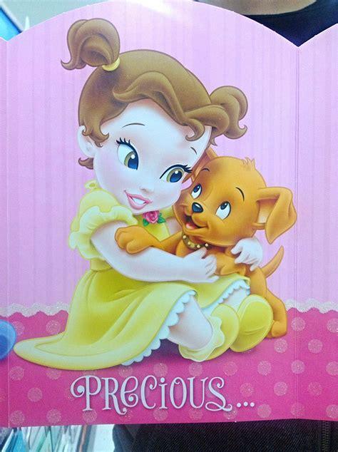 baby princess disney princess baby disney princess photo 34491490