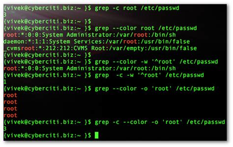 bash pattern matching numbers how to count total number of word occurrences using grep