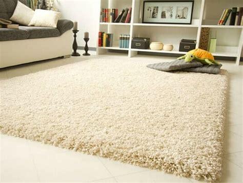 vacuum for high pile carpet best vacuum for high pile carpet of 2018