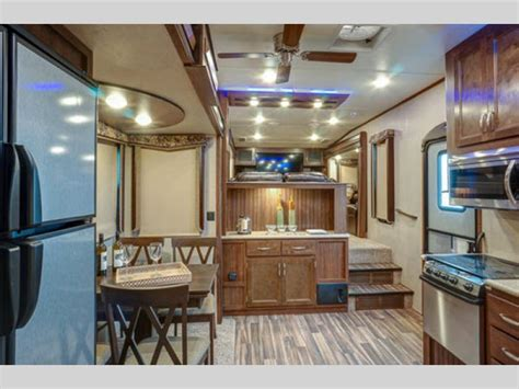 montana 5th wheel for sale montana high country hauler fifth wheel rv sales 1