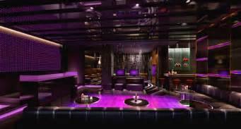 home decorators club club room interior rendering
