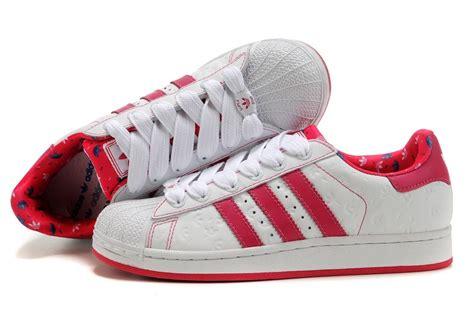 Adidas Superstar Günstig Damen 269 by Xar9dr3 Basket Prix Imbattable Adidas Bebe Chaussures