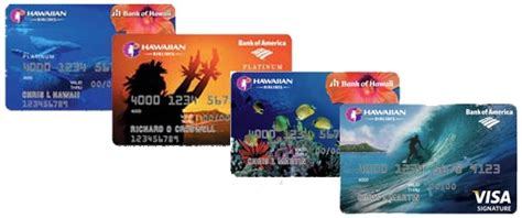 Exchange Aa Miles For Gift Cards - hawaiian airlines gift cards lamoureph blog