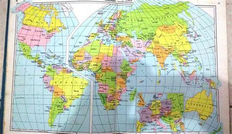atlas geogrfico de espaa 843168318x atlas geogr 225 fico escolar 6 170 edi 231 227 o r 8 90 em mercado livre