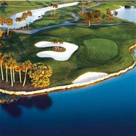 pga national resort spa palmer tradition course at ibis golf country club in west palm