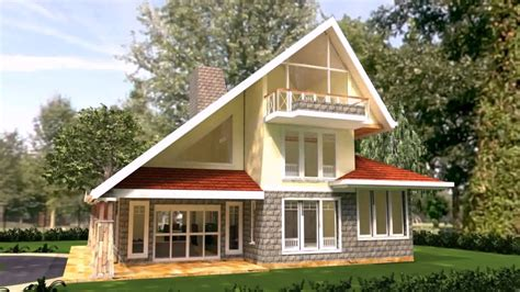 kenya house designs four bedroom house plans in kenya modern house nurse resume