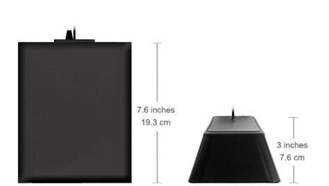 Speaker Logitech Z213 Compact Speaker System 1 logitech z213 compact 2 1 stereo speaker system en us