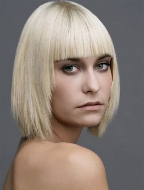 mod length hair for 40 year old wan hair styles for age 52 graduation hairstyles 2012