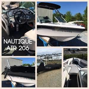 wakeboard boats under 15000 correct boats for sale in north carolina