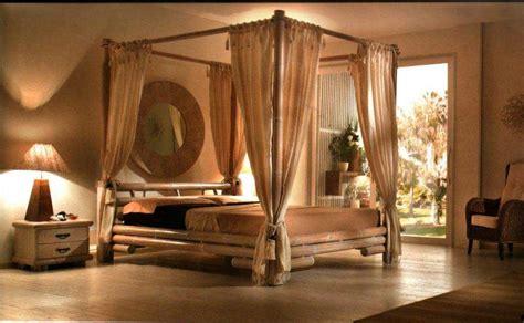 come fare un letto a baldacchino come scegliere un letto per la da letto