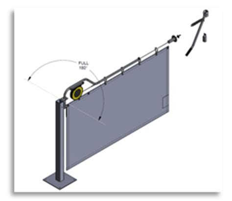 retractable welding curtains sliding safety curtains akon curtain and dividers