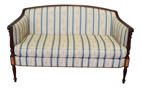 hickory chair company sofa fantastic hickory chair company river collection