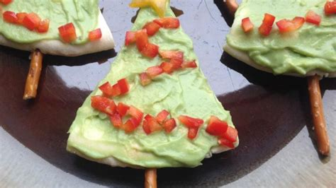 christmas tree appetizers recipe allrecipes com
