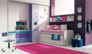 Cool Teenage Bedrooms 13 cool teenage girls bedroom ideas digsdigs