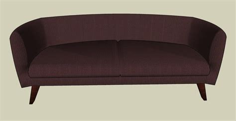 Sofa Problem by The Sofa Doesn T Fit So Why Is Living Spaces Charging