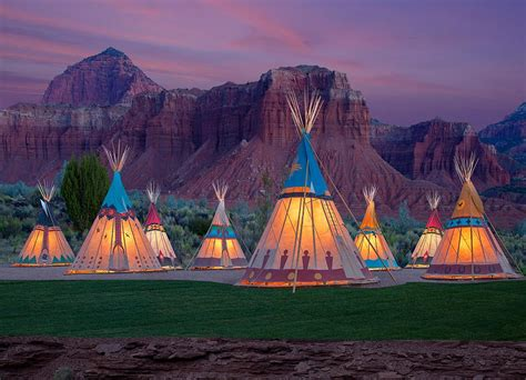 best western capitol reef capitol reef resort is the place for a utah staycation