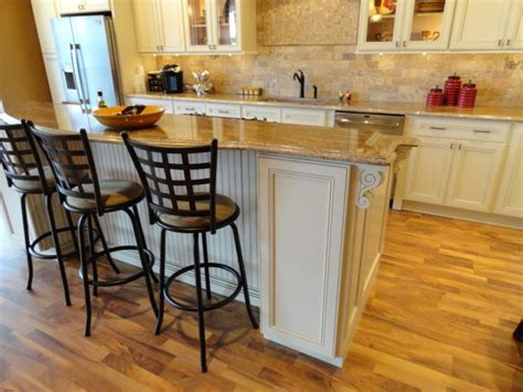 solid wood cabinets woodbridge nj solid wood company woodbridge nj functionalities net