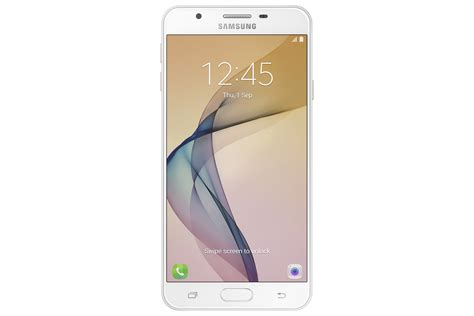 samsung galaxy j7 prime 2016 price in malaysia specs