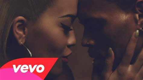 on me ora on me ft chris brown new release