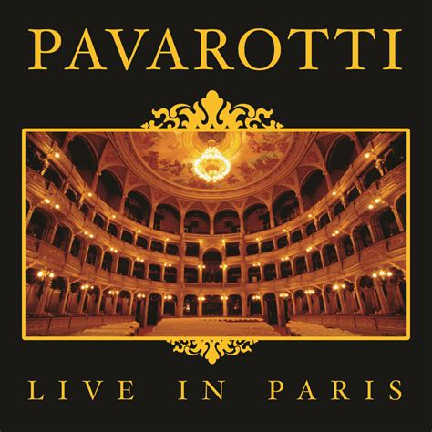 luciano pavarotti the best the best of pavarotti live in luciano pavarotti