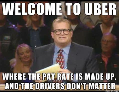 Meme Uber - uber memes uber drivers forum