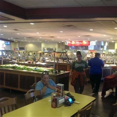 furr s buffet prices furr s fresh buffet closed 11 photos 29 reviews