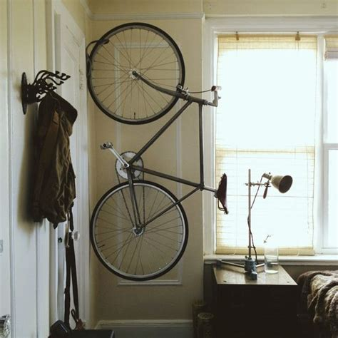 indoor bike storage 23 great indoor bike storage ideas wave avenue