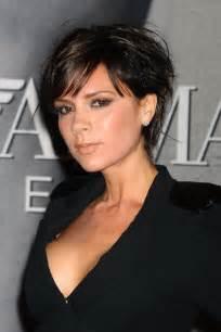 coupe de cheveux courte femme 2013 6