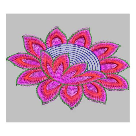 sequins and designs sequin embroidery designs 29