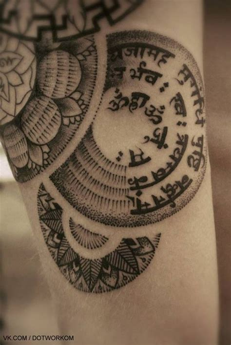 30 beautiful sanskrit tattoos amazing tattoo ideas