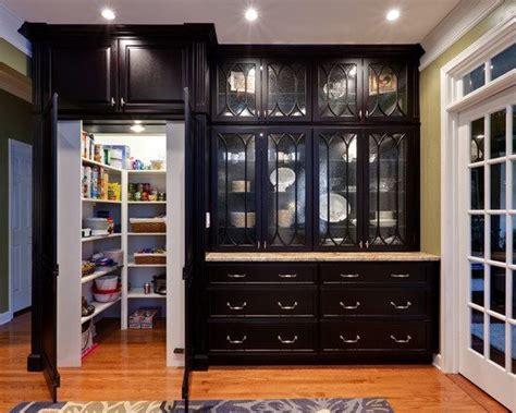 kitchen storage design ideas 10 kitchen pantry design ideas eatwell101
