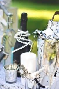 great gatsby centerpiece ideas 17 best images about great gatsby on gatsby