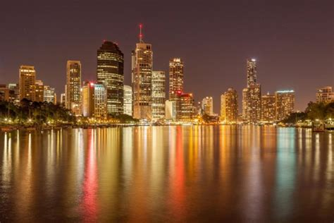 best area to stay in brisbane oceania archives check in price