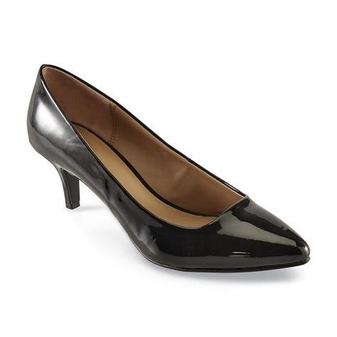 basic editions s dress shoe renee wide width taupe