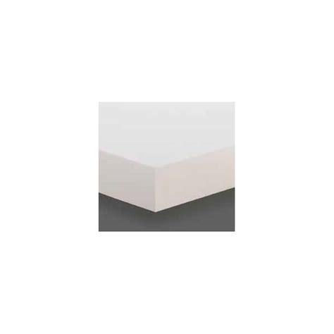materasso antiallergico vendita materasso gomma antiallergico rehastore il