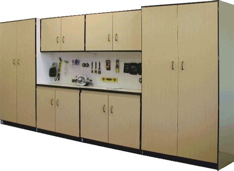 garage storage cabinet plans storage cabinet ideas