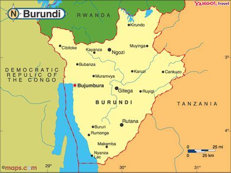 burundi map girlshopes
