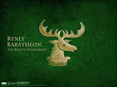 of thrones images house baratheon hd wallpaper and