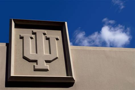Indiana Top Mba Colleges by 23 Best Images About Indiana On