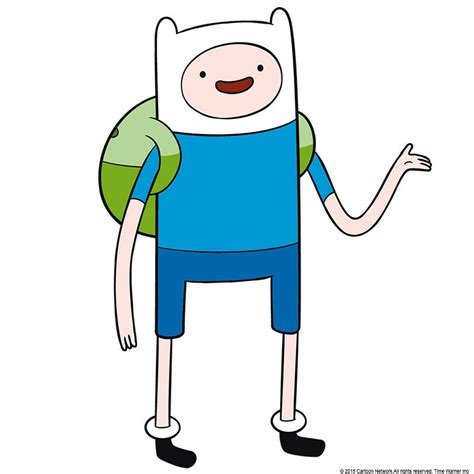 Kaos Adventure Time 3 finn wiki adventuretime