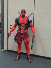 deadpool costume halloween city gallery for gt deadpool halloween costume party city