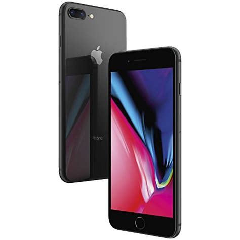 iphone 8 plus 256gb at t space gray best buy laptops