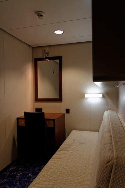 4er kabine aida kabinen suiten astor kreuzfahrtschiff bilder