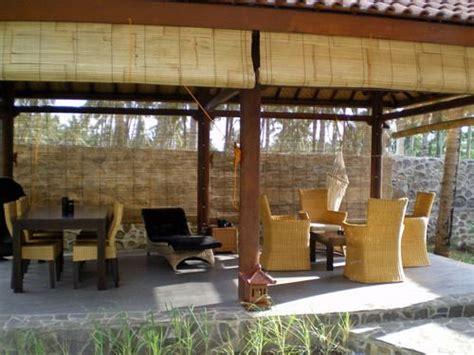 cheap patio decorating ideas diy outdoor patio ideas cheap home citizen