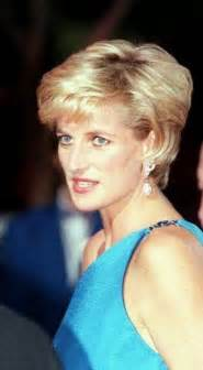 Diana Australia Princess Diana Diana Forever In Our Hearts